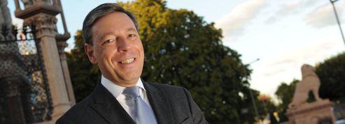 Condamin-Gerbier inquiète les banquiers suisses