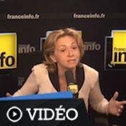 Villeneuve-sur-Lot : le PS invoque «les dégâts de l'affaire Cahuzac»