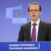 Évasion fiscale: l'UE négocie avec la Suisse
