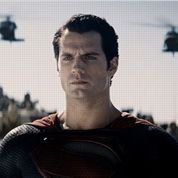 Man of Steel prend son envol au box-office US