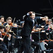 Louons les grands chefs d'orchestre
