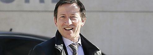 Bettencourt : le dessaisissement du juge Gentil demandé