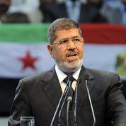 Le Caire rompt ses relations avec el-Assad