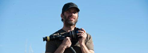 Zack Snyder: «Le plus pur des super-héros»