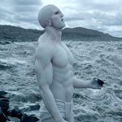 Prometheus 2 atrouvé son scénariste