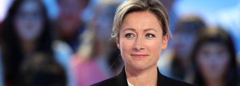 Canal+ pourrait stopper l'émission «Dimanche+»