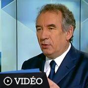 Tapie : l'UMP défend le choix de l'arbitrage