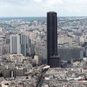 La tour Montparnasse, quarante ans et après?