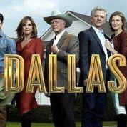 Dallas, la nouvelle génération au pouvoir