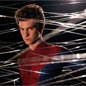 Spider-Man tisse sa toile jusqu'en 2018