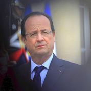Cahuzac: Hollande alerté mi-décembre