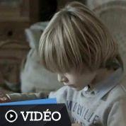 Gifle : parents et médecins partagés