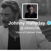 Johnny Hallyday : Ah, que Booba, c'est qui ?