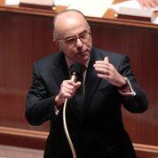 Bercy ouvre la porte aux évadés fiscaux