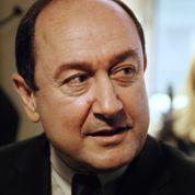 «Fadettes» : Bernard Squarcini sera bien jugé