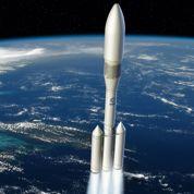 Ariane 6: la guerre des prix est lancée!