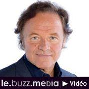 «La télé fabrique du buzz pour YouTube»