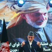 L'affront de l'Amérique au président Karzaï
