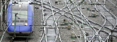 La SNCF retire sa plainte contre un suicidaire