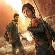 Test : The Last of Us ,unis pour la survie