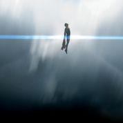 Pour la Warner, Jésus revient en Superman
