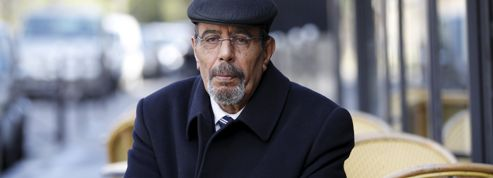 «Kadhafi m'a affirmé avoir versé 20 millions de dollars à Sarkozy»