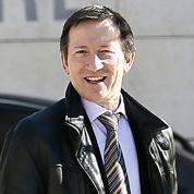 Le dossier Bettencourt reste à Bordeaux