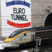 Eurotunnel : Bruxelles veut une baisse des prix