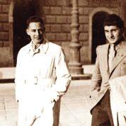 Le «Schindler italien» aidait les nazis