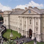 Les cinq désirs de Dublin