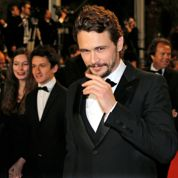 Franco s'en prend aux films de super-héros