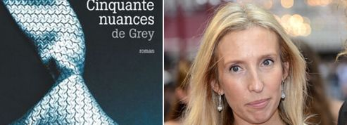 Fifty Shades of Grey a trouvé sa réalisatrice