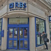 Londres cherche encore la solution pour privatiser RBS