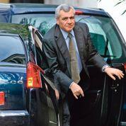 Thierry Herzog, l'«avocat de Sarko»