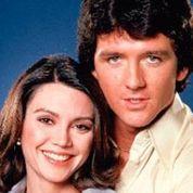Dallas :Bobby et Pam, les Roméo et Juliette