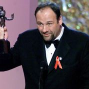 Cinq choses à retenir de James Gandolfini