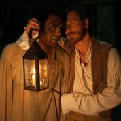 Twelve Years a Slave :un film sur l'esclavage