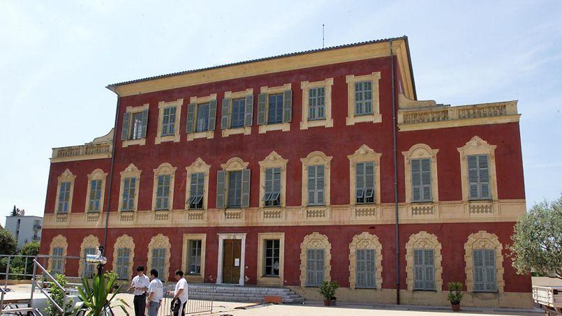 Le musée Matisse de Nice fête cette année ses 50 ans, A cette occasion, la ville célèbre le peintre à travers «Un été pour Matisse», jusqu'au 23 septembre 2013.