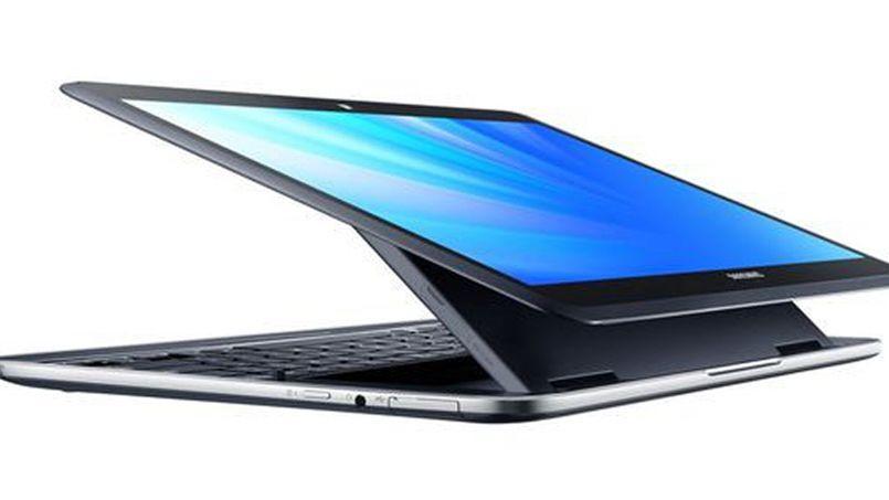 Samsung d voile de nouvelles tablettes et un s4 mini - Mini tablette samsung prix ...