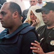 La justice tunisienne sur le banc des accusés