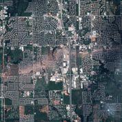 Quel est le rôle des satellites?