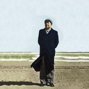 Mao, LouisXIV… ces best-sellers inattendus