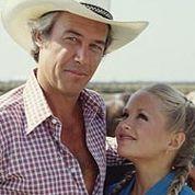 Dallas :Lucy et Ray, la belle et le bâtard