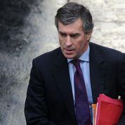 Évasion fiscale : panique sur les comptes en Suisse