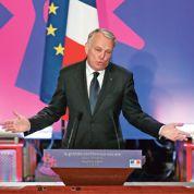 Emploi : Ayrault déçoit les syndicats