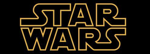 Star Wars VII : le casting est lancé