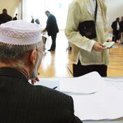 L'islam de France est au bord de l'implosion
