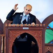 Islam : l'UOIF est tentée de faire cavalier seul