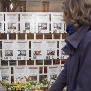 Immobilier : les agents menacent la loi Duflot