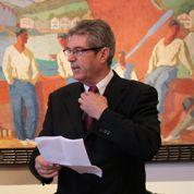 Loi Taubira : tourments de maires sous pression